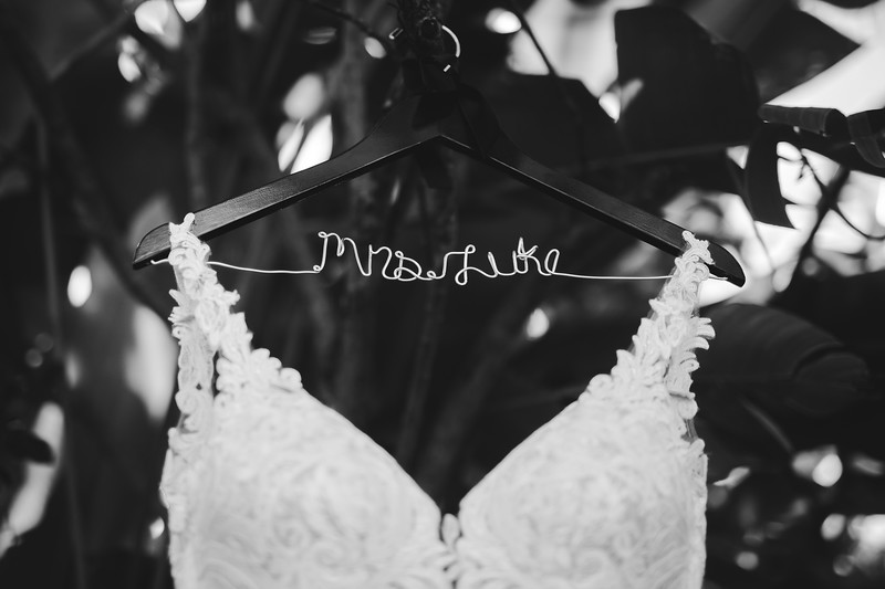 luke-wedding-jamaica-morning-4501-2