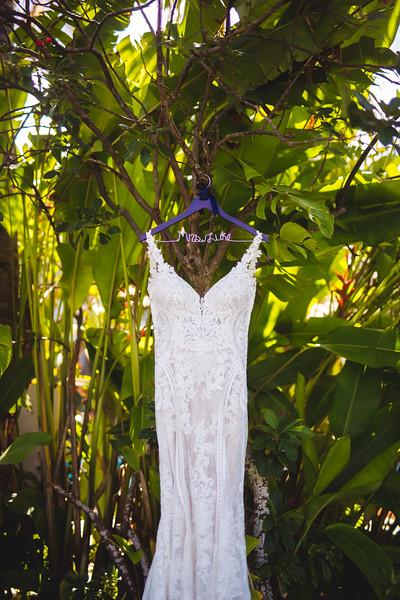 luke-wedding-jamaica-morning-4494