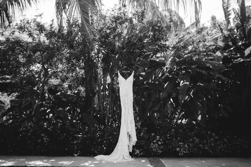 luke-wedding-jamaica-morning-4517-2