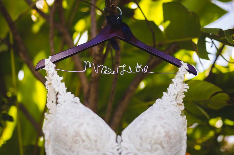 luke-wedding-jamaica-morning-4501