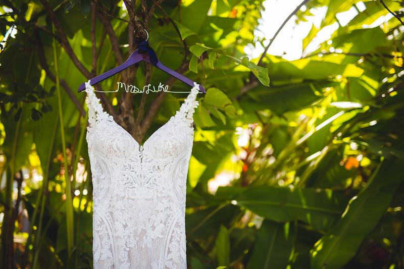 luke-wedding-jamaica-morning-4496