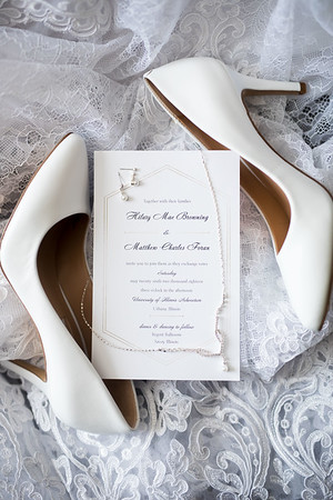 2018.05.26 | Foran Wedding