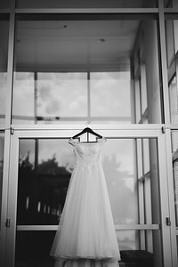 hannan-wedding-27