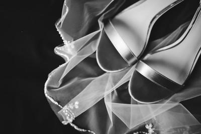 hannan-wedding-41