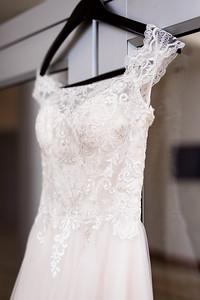 hannan-wedding-32