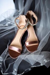 hannan-wedding-37