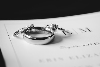 hannan-wedding-57