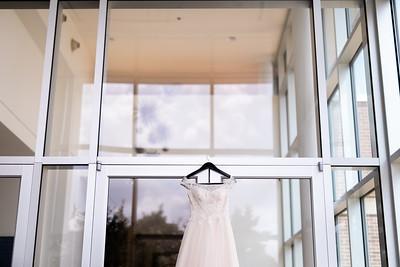 hannan-wedding-28
