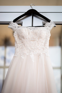 hannan-wedding-31