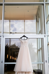 hannan-wedding-26