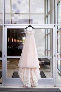hannan-wedding-25