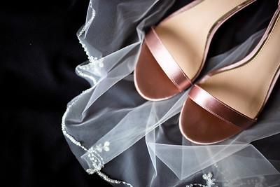 hannan-wedding-40