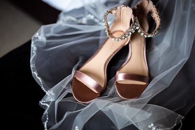 hannan-wedding-36