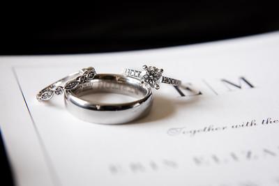 hannan-wedding-56