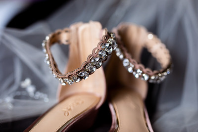 hannan-wedding-39