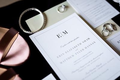 hannan-wedding-47