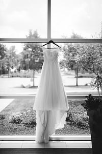 hannan-wedding-23