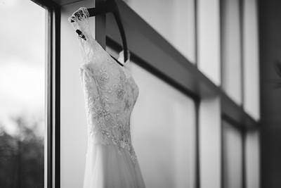 hannan-wedding-24