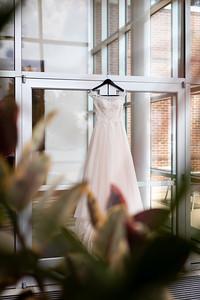 hannan-wedding-33
