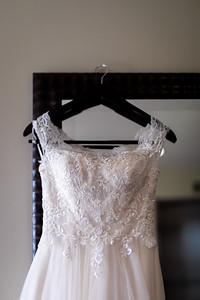 hannan-wedding-35