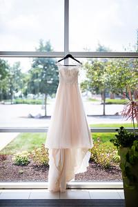 hannan-wedding-22