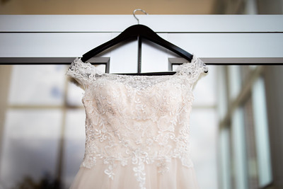 hannan-wedding-29