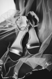hannan-wedding-38