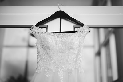 hannan-wedding-30