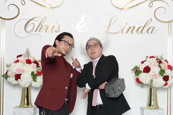 038-chris-linda-booth-original