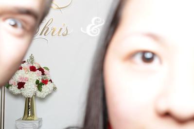 014-chris-linda-booth-original