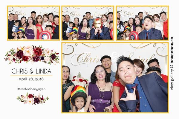 026-chris-linda-booth-print