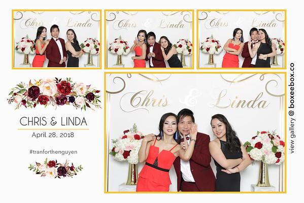 037-chris-linda-booth-print
