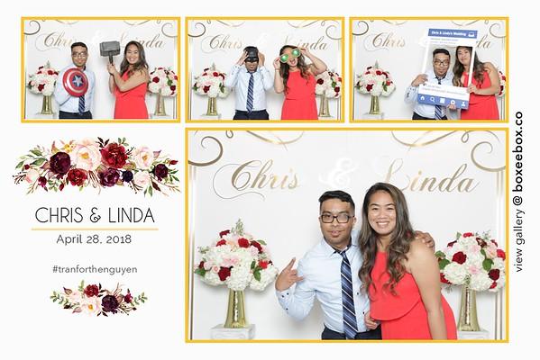 035-chris-linda-booth-print