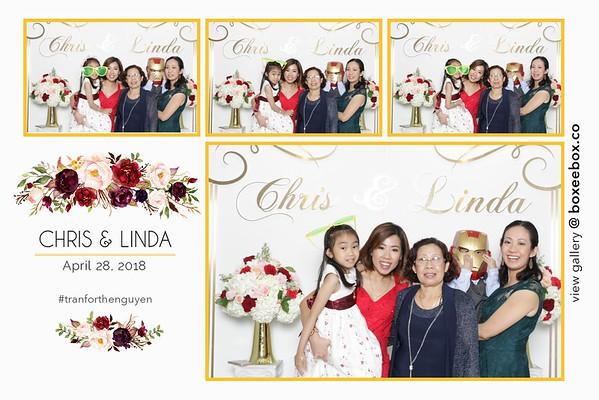 040-chris-linda-booth-print