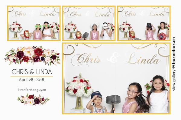 048-chris-linda-booth-print