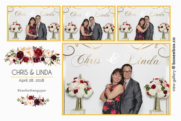 021-chris-linda-booth-print