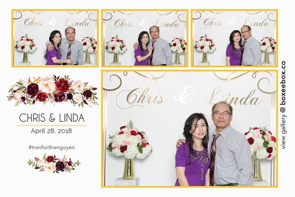 022-chris-linda-booth-print