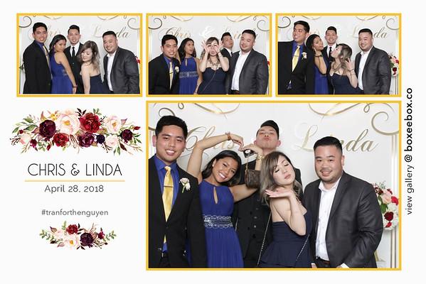 012-chris-linda-booth-print