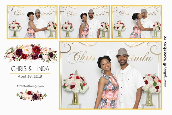 016-chris-linda-booth-print