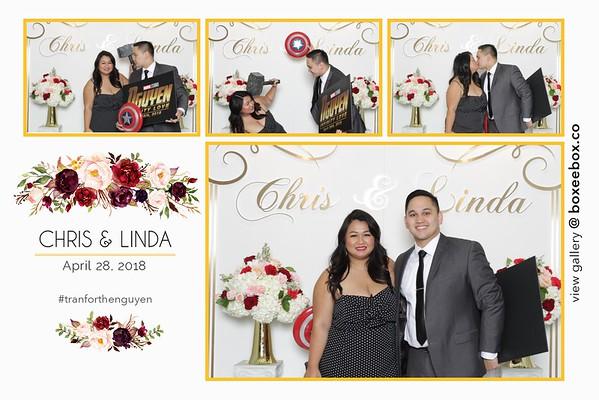 023-chris-linda-booth-print