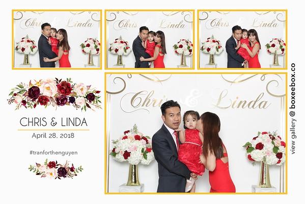 039-chris-linda-booth-print