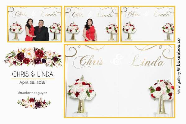 042-chris-linda-booth-print