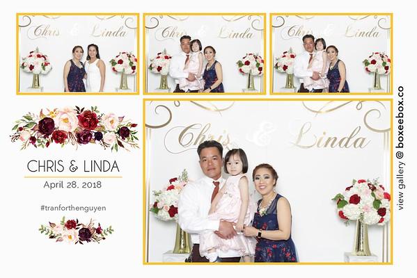 045-chris-linda-booth-print