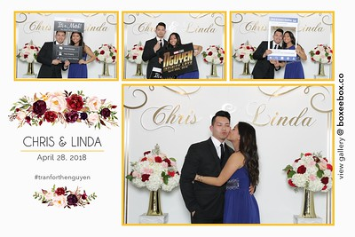 004-chris-linda-booth-print