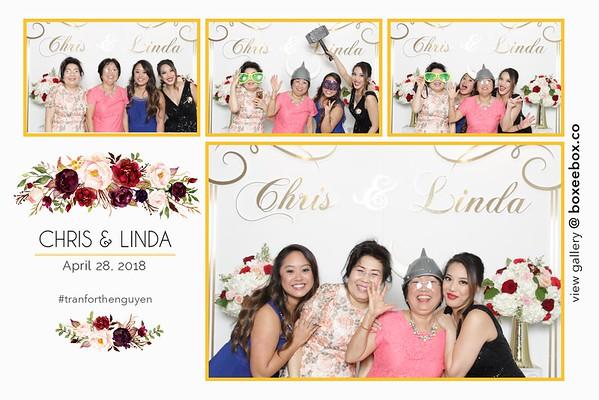 047-chris-linda-booth-print
