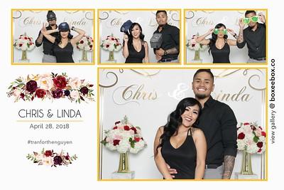 002-chris-linda-booth-print