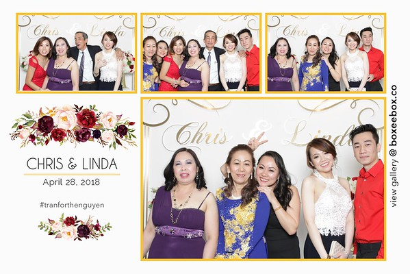 027-chris-linda-booth-print