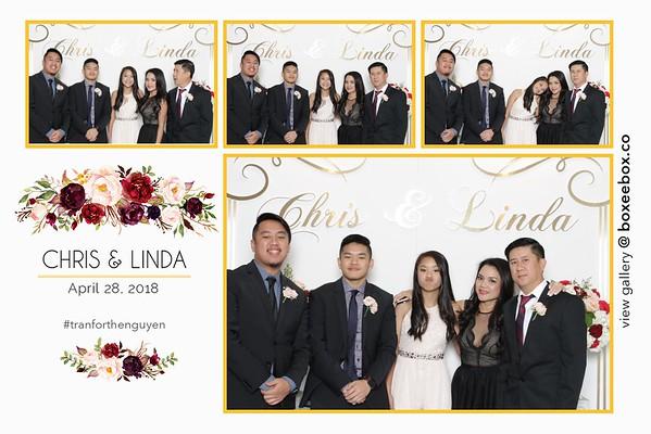 038-chris-linda-booth-print