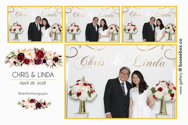 024-chris-linda-booth-print