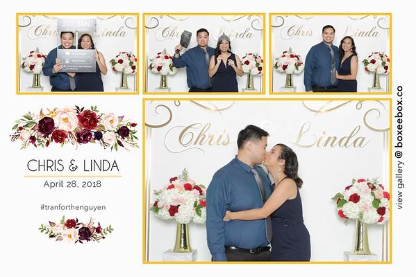 033-chris-linda-booth-print